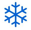 E.SYBOX защита от замораживания в интернет-магазине santexteplo.ru