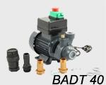 Насос для дизельного топлива Unipump BADT 40 в интернет-магазине сантехники santexteplo.ru